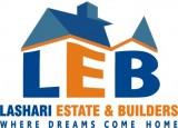 Lashari Estate & Builders