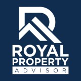 Royal Property Advisor