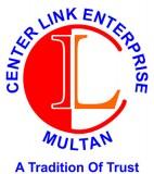 Center Link Enterprises