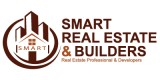 Smart Real Estate & Builders