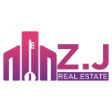 Z.j Real Estate