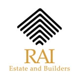 Rai Estate & Builders