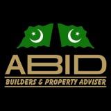 Abid Builders Property Advisor