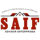 Saif Estate Advisor Enterprises