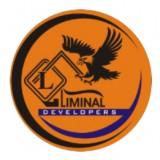 Liminal Associate & Developers