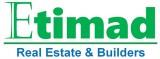 Etimad Real Estate & Builders
