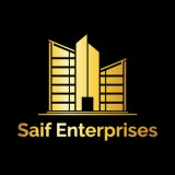 Saif Enterprises