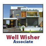 Well Wisher Associate