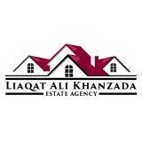 Liaqat Ali Khanzada Estate Agency