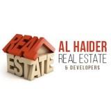 Al Haider Real Estate & Developers
