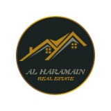Al Harmain Real Estate