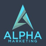 Alpha Marketing