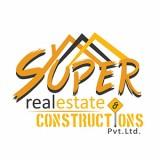 Super Construction Real Estate