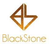 Black Stone Properties