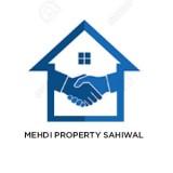 Mehdi Property Advisor