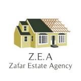 Zafar Estate Agency
