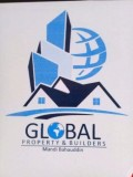 Global Property Advisor & Builders