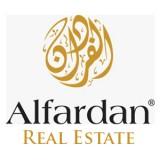 Al Fardan Real Estate