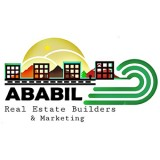 Ababil Real Estate Builders & Marketing