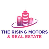 The Rising Real Estates & Construction Co