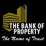 The Bank Of Property