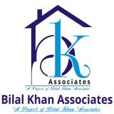 Bilal Khan Associates