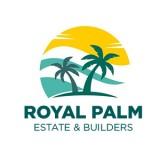 Royal Palm Estate & Builders