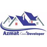Azmat Estate & Developers