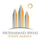 Muhammad Awais Estate Agency