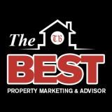 The Best Property Marketing & Advisor