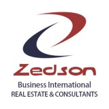 Zedson Business International