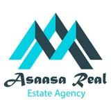 Asaasa Real Estate Agency