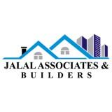 Jalal Associates & Builders