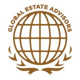 Global Estate Advisors