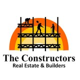 The Constructors Real Estate