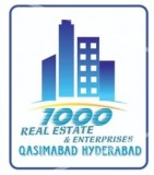 1000 Real Estate & Enterprises