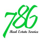 786 Real Estate Service