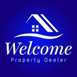 Welcome Property Dealer