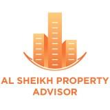 Sheikh Property Advisor