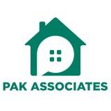 Pak Associates