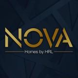 Nova HRL