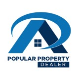 Popular Property Dealer