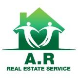 A.R Real Estate Service