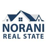 Norani Real State