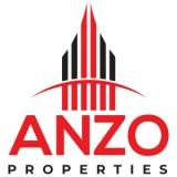 Anzo Properties