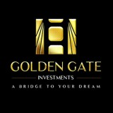 Golden Gate Investments