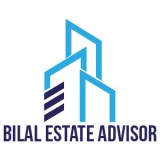 Bilal Estate Advisor