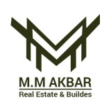 MM Akbar Real Estate
