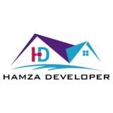 Hamza Developers