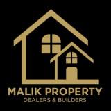 Malik Property Dealers & Builders